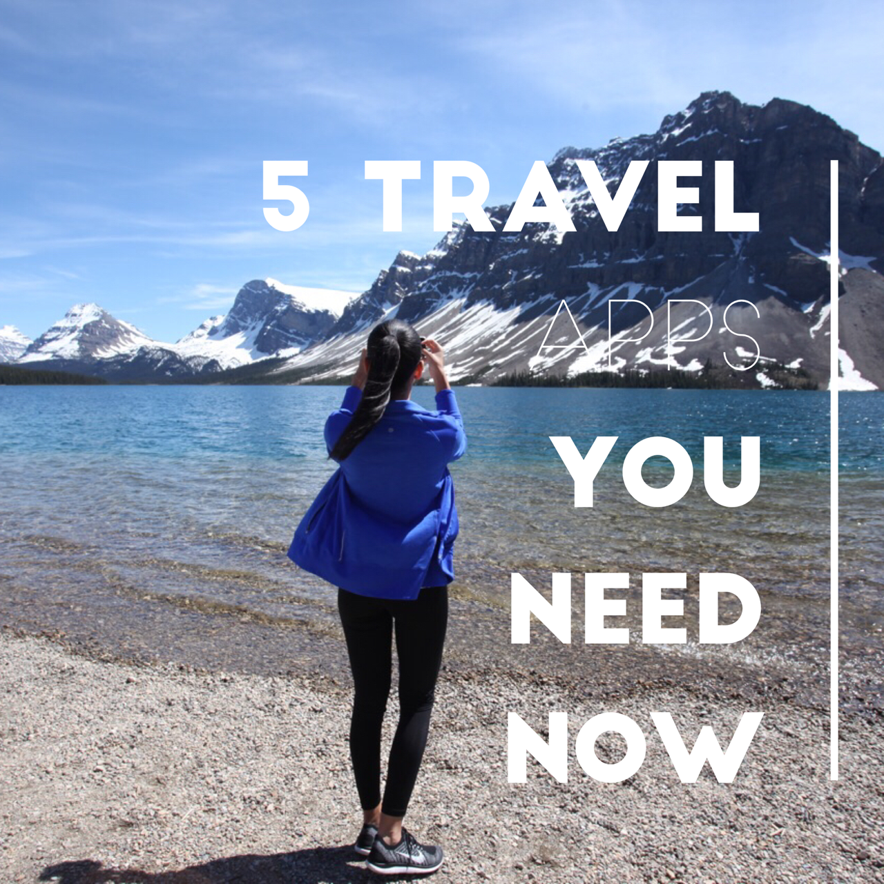 5-travel-apps-you-need-right-now
