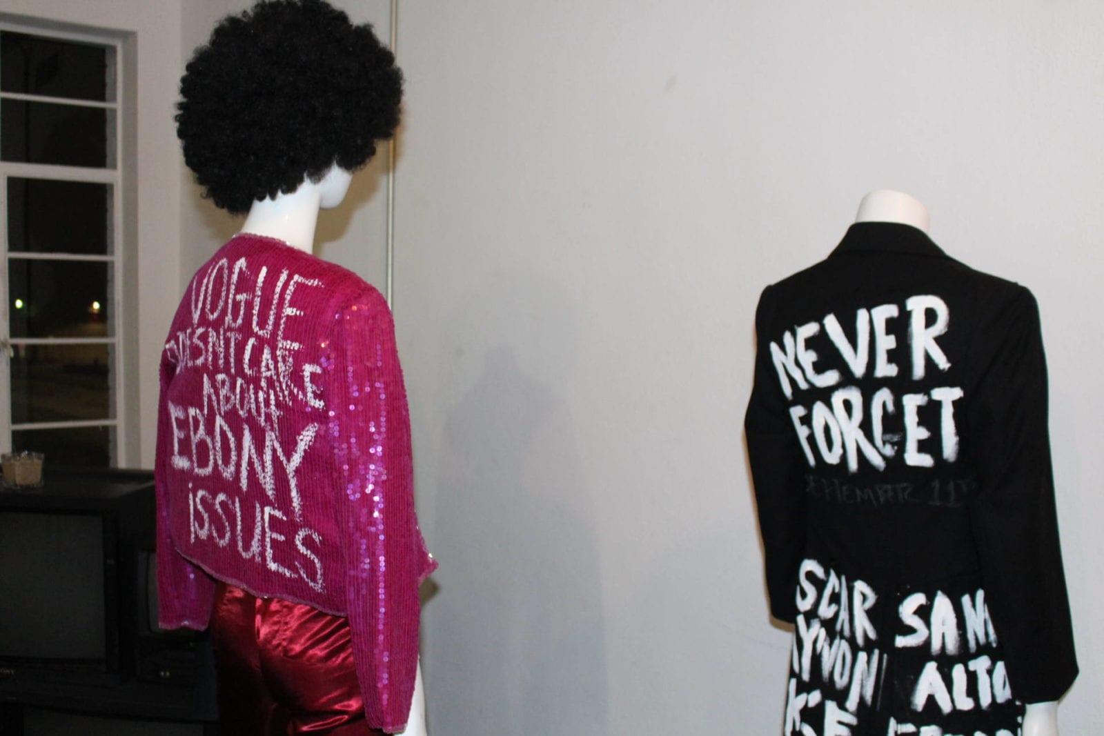 Fashion Weak | Slay For A Change