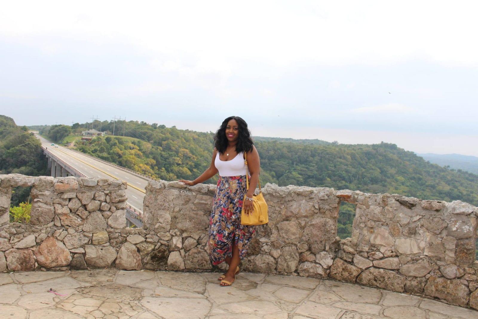 Havana, Cuba | Travel Guide | The B Werd