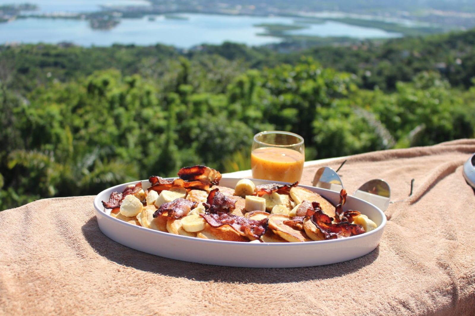 Montego Bay, Jamaica | Travel Guide