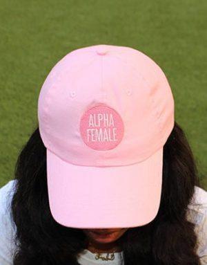 the-b-werd-alpha-female-pink