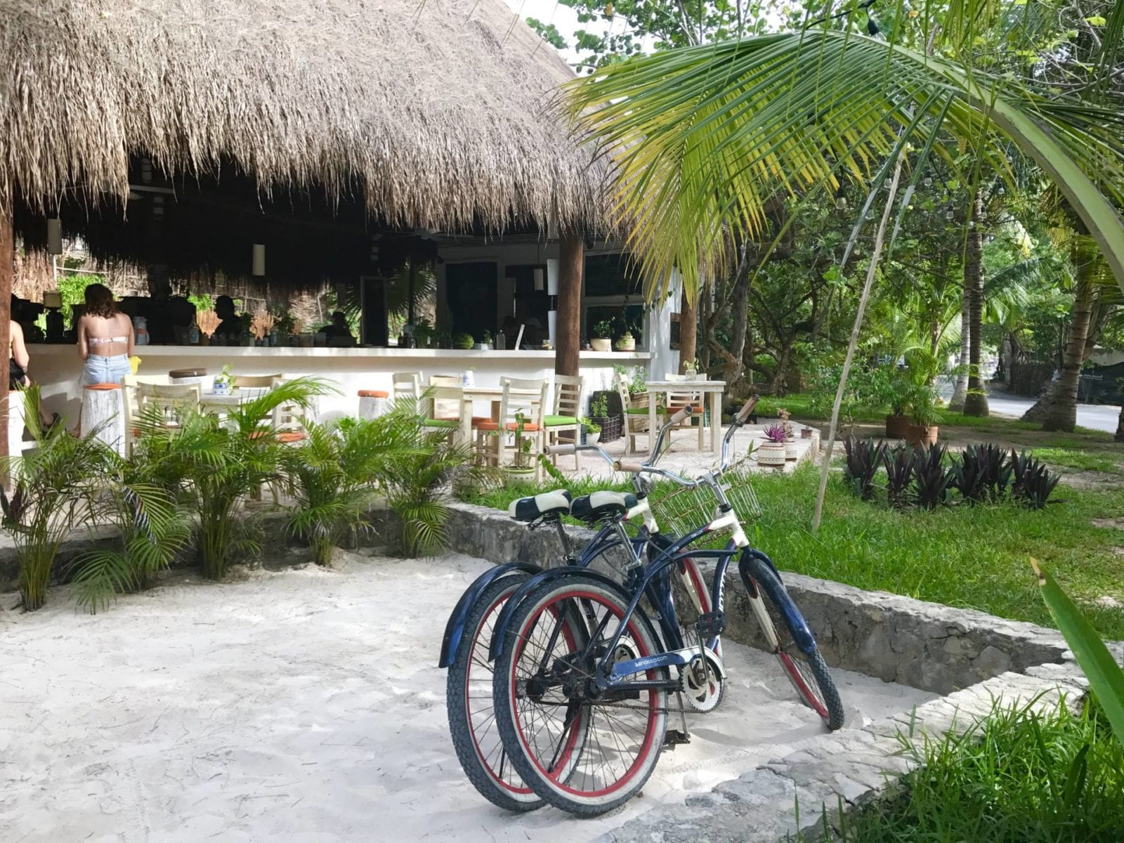 Tulum, Mexico | Travel Guide