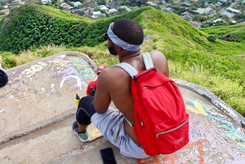 Oahu, Hawaii | Travel Guide